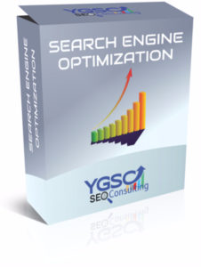 YGSC search engine optimization service